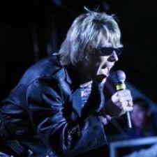 Jon Bon Jovi Double