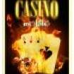 CASINO mobilé mit Roulette, Black Jack, Poker, Craps