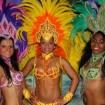 SamBrasil - die Brasilshow