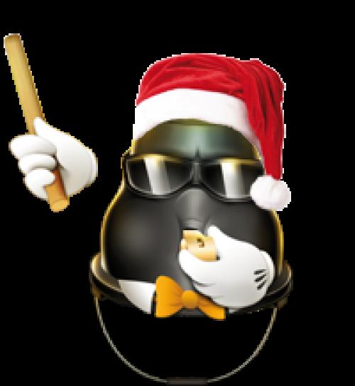 EIMER-WORKSHOP - Teambuilding, Firmenevents, Weihnachtsfeiern